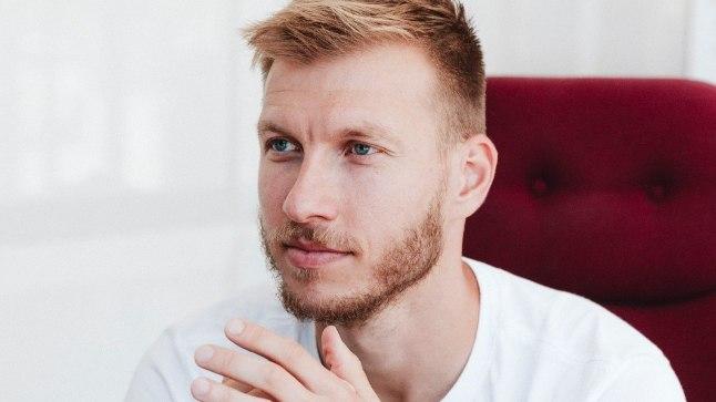 Ragnar Klavan.