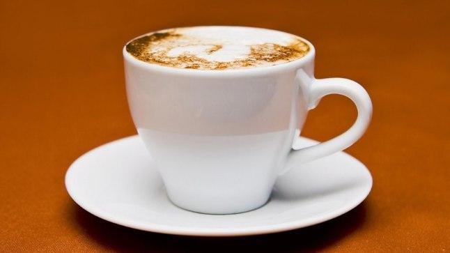 Kas vett on võimalik liiga palju juua? Kas kohv tekitab vähki? <font color=&quot;#af3399&quot;>TERVISEMÜÜDID SAAVAD VAST