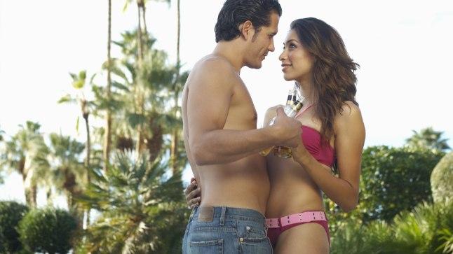 8 omadust, mis muudavad sind seksuaalselt atraktiivseks