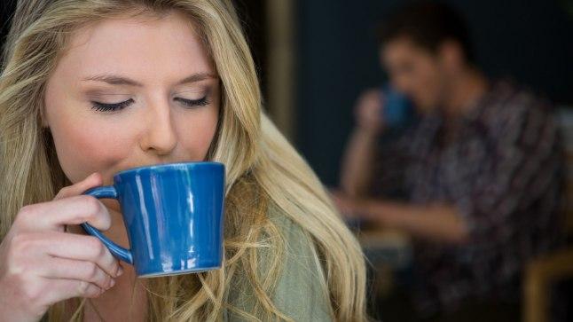 6 asja, mida pead pärast lahkuminekut tegema