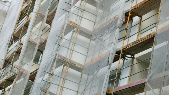 city24 pilt