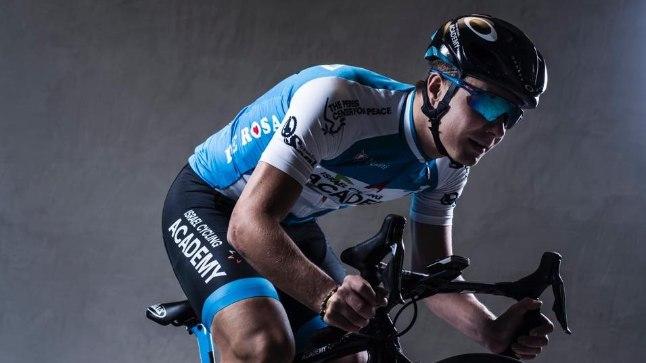AMETLIK: Mihkel Räime koduklubi sai kutse Giro d'Italiale