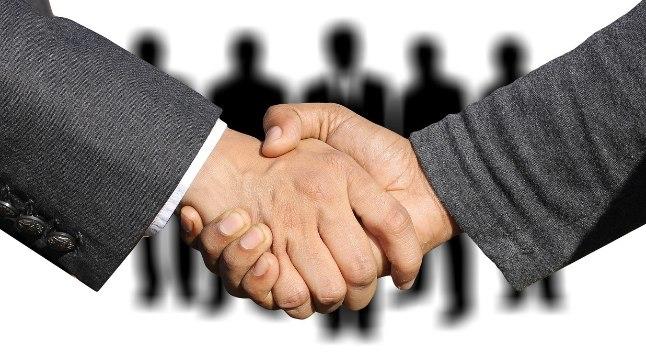 Вопросы бизнесмену: открывать ли бизнес в России будучи иностранцем? Самые распространенные ошибки