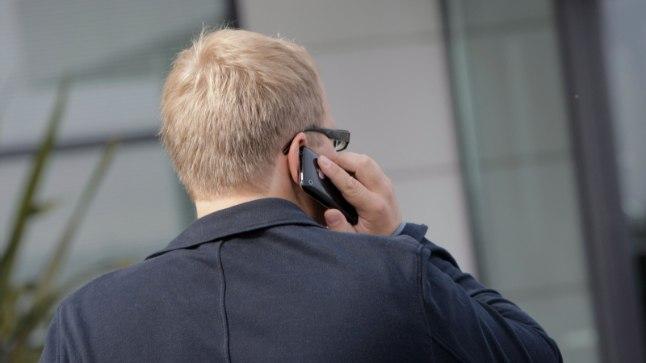Enne reisimist tasub üle vaadata oma mobiilipaketi tingimused