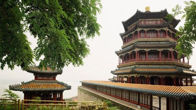 MÄLUMÄNG   Mida tead Pekingist?