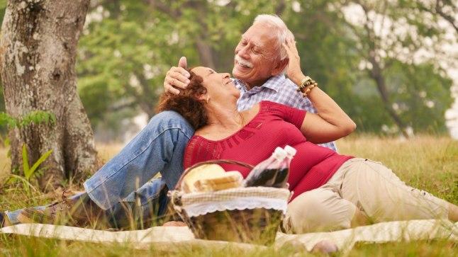 HOOLIMATA EAST JA KOGEMUSTEST: 5 põhjust, miks armastuse leidmisele ei tasu kunagi käega lüüa