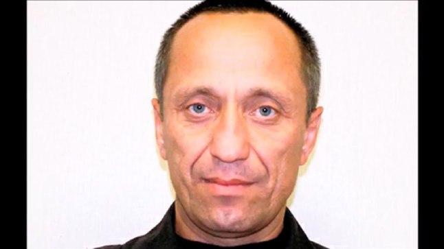 ANGARSKI MANIAKK: Irkutskis astub taas kohtu ette 22 naise tapmise eest eluks ajaks vangi mõistetud endine miilits Mihhail Popkov. Uues kohtuasjas süüdistatakse teda veel 60 naise ja ühe mehe tapmises.