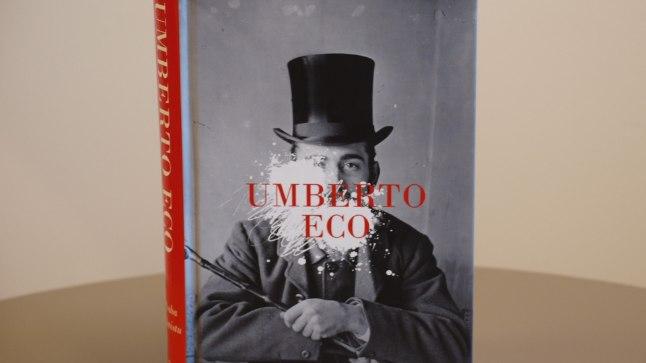 "Umberto Eco, ""Praha kalmistu"", Varrak, lk 488."