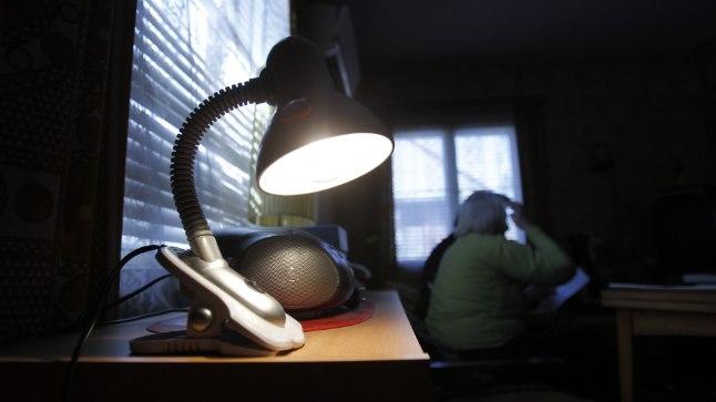ELEKTRITA EI SAA: Tänapäeva elu ei kujuta elektrita ette, kuid arulagedalt palju ei pea selle eest maksma.