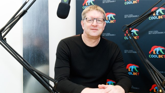 VIIES VEERANDAEG | Kogu tõde Euroliigast: Heino Enden hindab meeskondade võimalusi