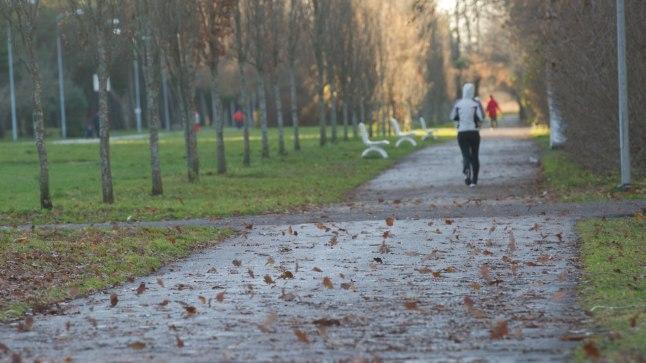 ILMAPROGNOOS: uuel nädalal tugevneb tuul ja võib taas vihma sadada