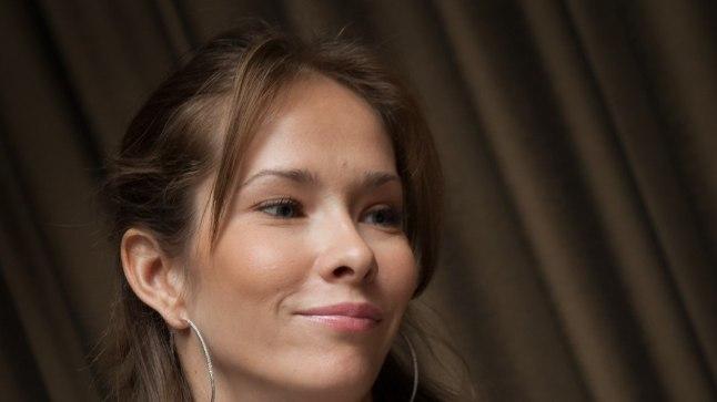 Tatjana Liksutova