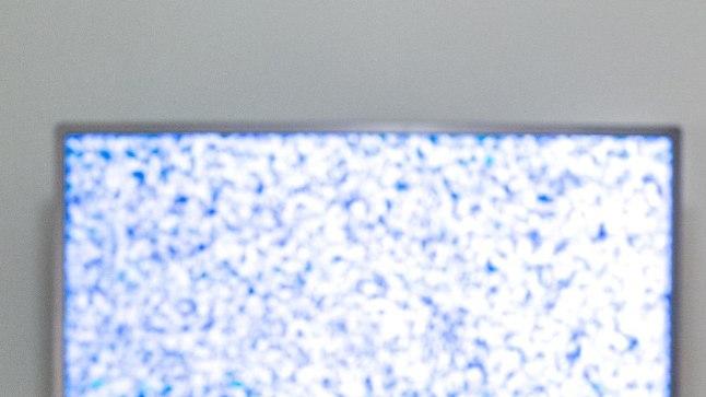 Televiisor
