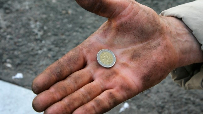 EKRE: II pensionisammas vabatahtlikuks ja inimestele raha tagasi