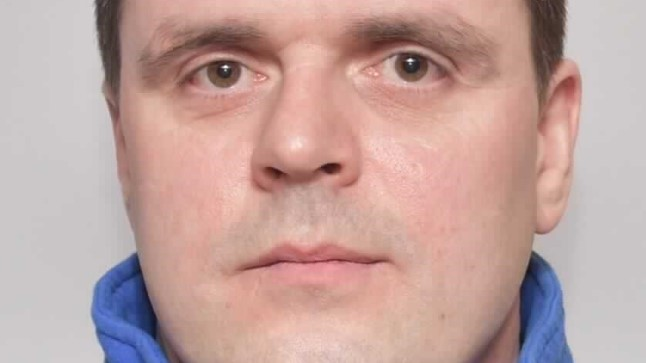 FOTO | Avavanglasse tagasi tulemata jätnud vang leiti üles