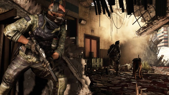 Videomängurite kuritegelik lollitamine lõppes süütu inimese surmaga