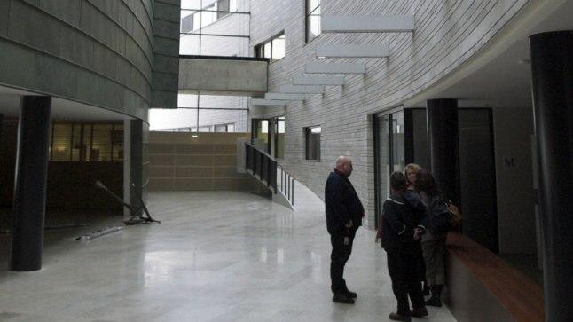 Kumu kunstimuuseum