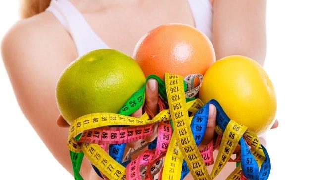 San Diego kliinikus jõuti järeldusele, et enne toidulauda istumist greipi söönud või greibimahla joonud inimestel oli kergem kaalus alla võtta.
