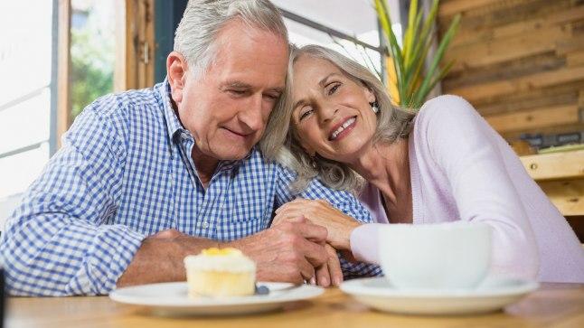 Ainult tervislikud eluviisid, iseenda tervise pidev jälgimine ja sõeluuringutes osalemine tagab pika ja õnneliku elu koos lähedastega.