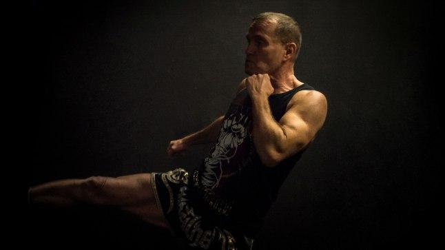 Personaaltreener Indrek Palm: hea tervise saladus on aktiivne eluviis