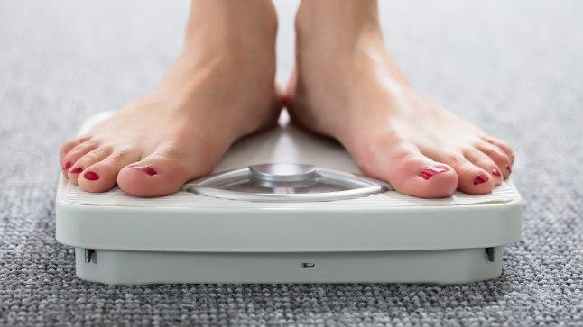 Pead dieeti, kuid kaal ei alane? Ehk on süüdi mõni neist viiest veast?