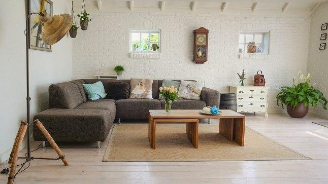 Kõik soovivad, et kodus oleks mõnus olla. Loe, kuidas tuua koju paremat energiat.