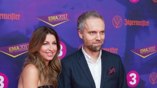 EMA 2016 külalised,Eesti muusikaauhinnad Tags: EMA 2016, Eesti muusikaauhinnad, külalised
