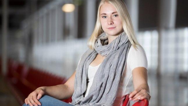 Anna Maria Orel