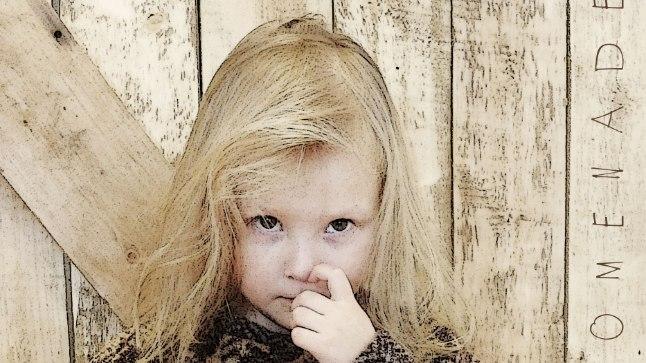 Vilve Unt esilteb kevadisel moenädalal esmakordselt lastekollektsiooni