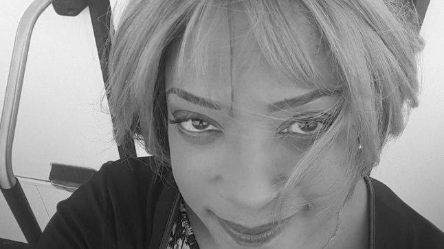 DuShon Monique Brown (1968 - 2018)