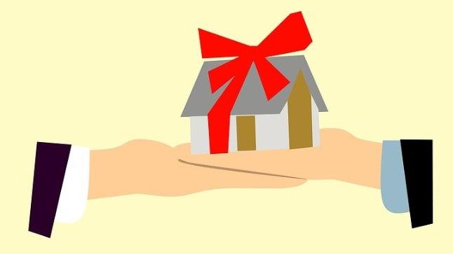 Muuda kodu müümine eriti lihtsaks ja kiireks!