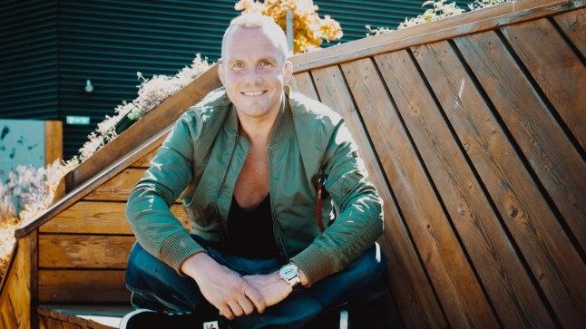Lauri Liiv