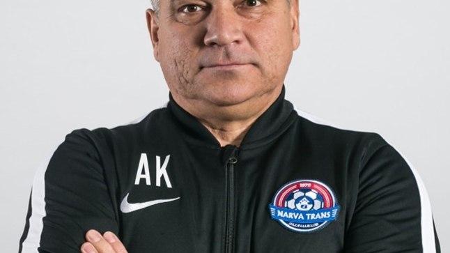 Adjam Kuzjajev