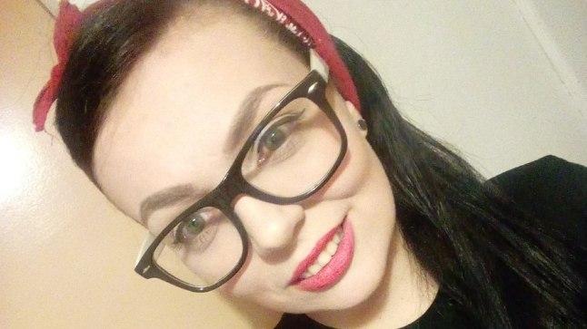 Toidublogija Leili Semjonova