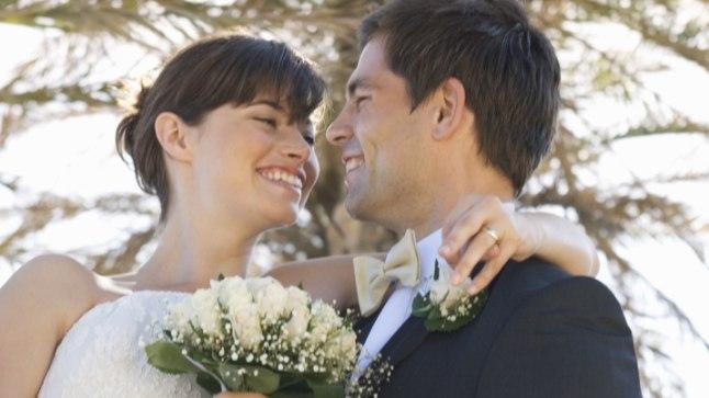 Neli asja, millest tuleb abielludes loobuda