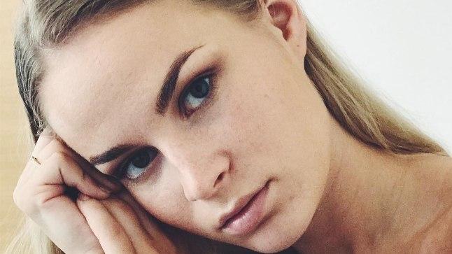 Helena Feofanov