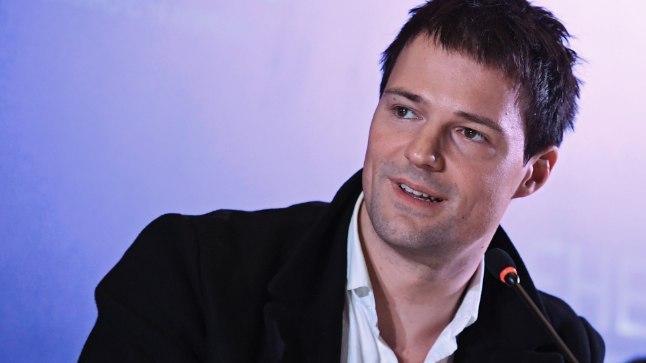 Danila Kozlovski