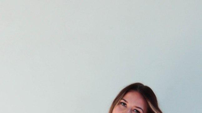 Blogija Lauriita