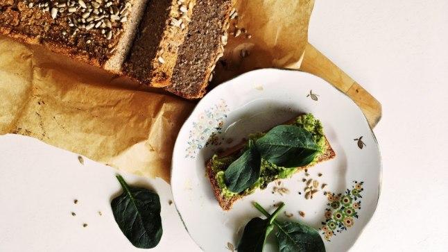 Valmista sinagi üks maitsev ja tervislik tatrakarask!