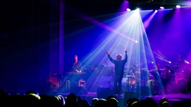 Tallinn Music Weeki avakontsert