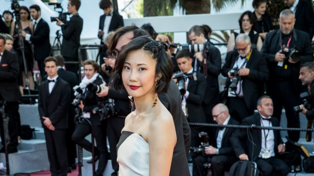 71. Cannes´i filmifestival