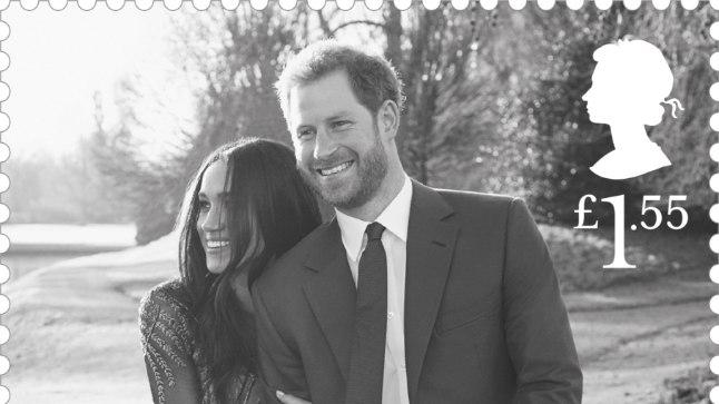 Meghani ja Harry kihlusfotode autor Alexi Lubomirski värvati ka pulmapiltnikuks.