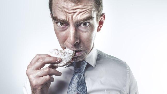 TAHAN PAREMAT: Kui töövõtja leib enam ei maitse, võib tööandja oma proovida.