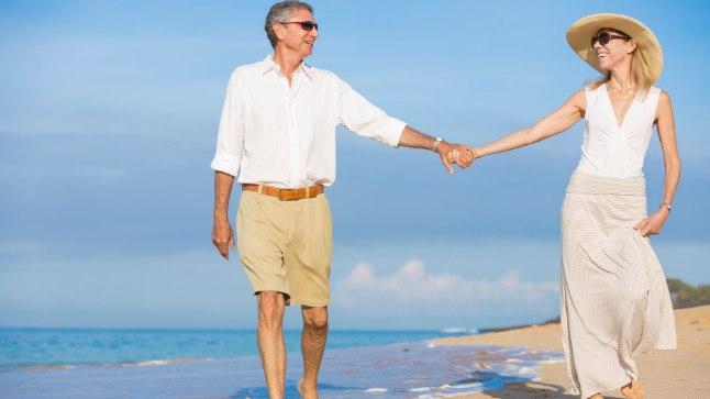 Kui sinu lähedane jääb vanaks, millega arvestada?