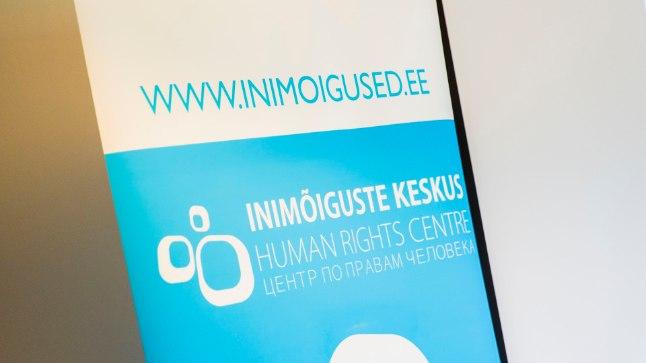 Eesti Inimõiguste Keskus