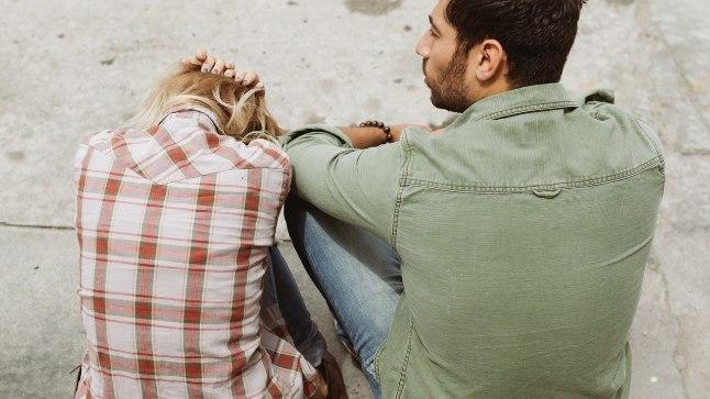 Kas mängimine võib suhte jaoks õnnetult lõppeda?