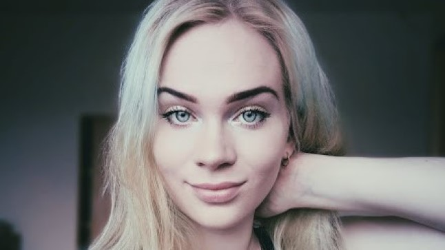 Helen Kõpp