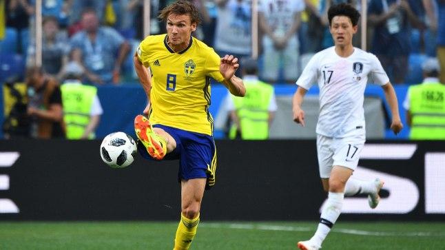 6e74cc93670 NII SEE JUHTUS| Jalgpalli MM: Belgia alistas Panama kindlalt 3:0, Inglismaa  võitis üleminutite väravast Tuneesiat!