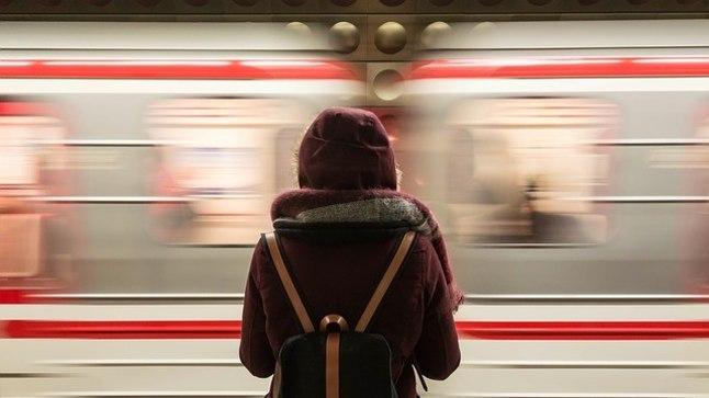 Võimalus 18-aastastele noortele – reisi kuu aega Euroopas tasuta!