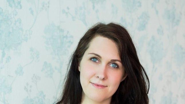 Maris Saar: Kristallitee tervendab seestpoolt